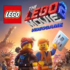 Kaufe The LEGO Movie 2 Videogame PS4 Preisvergleich