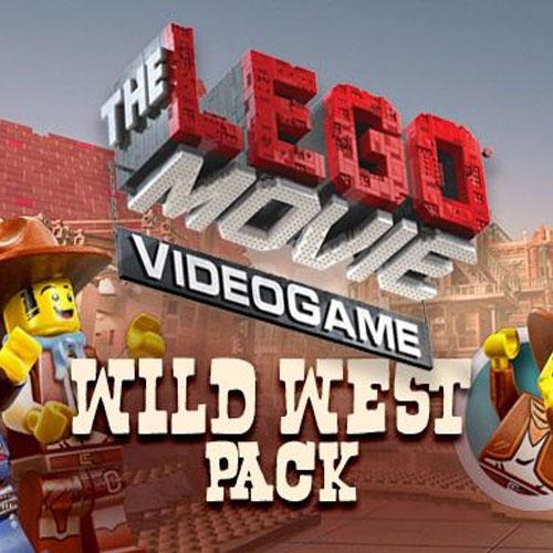 The Lego Movie Videogame Wild West Pack Key Kaufen Preisvergleich
