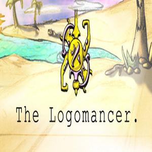 The Logomancer