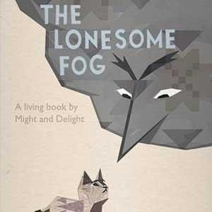 The Lonesome Fog Key Kaufen Preisvergleich