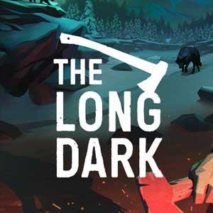 Kaufe The Long Dark PS4 Preisvergleich