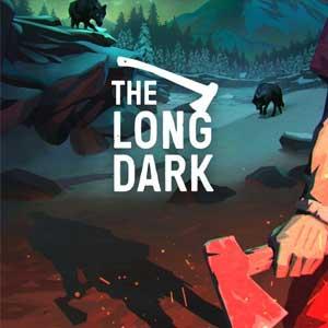Kaufe The Long Dark Xbox One Preisvergleich