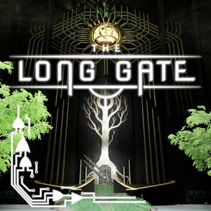 Kaufe The Long Gate Nintendo Switch Preisvergleich