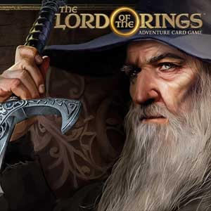 Kaufe The Lord of the Rings Adventure Card Game PS4 Preisvergleich