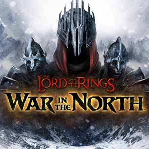The Lord of the Rings War in the North Xbox 360 Code Kaufen Preisvergleich