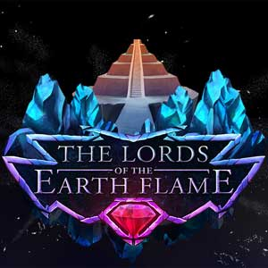 The Lords of the Earth Flame Key Kaufen Preisvergleich