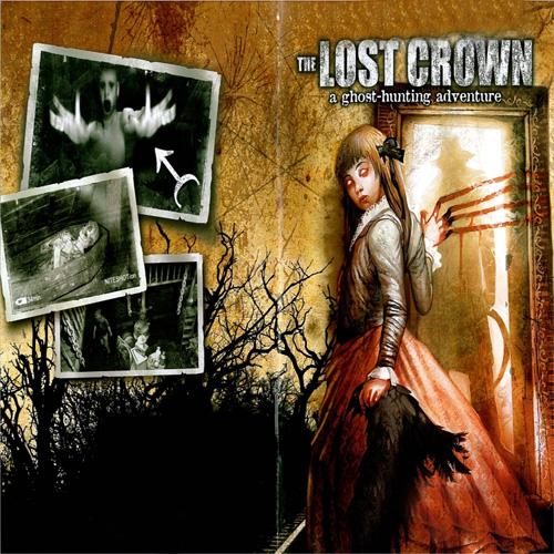 The Lost Crown Key Kaufen Preisvergleich