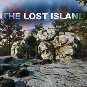 The Lost Island Key Kaufen Preisvergleich