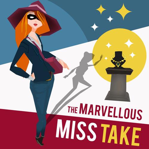 The Marvellous Miss Take Key Kaufen Preisvergleich