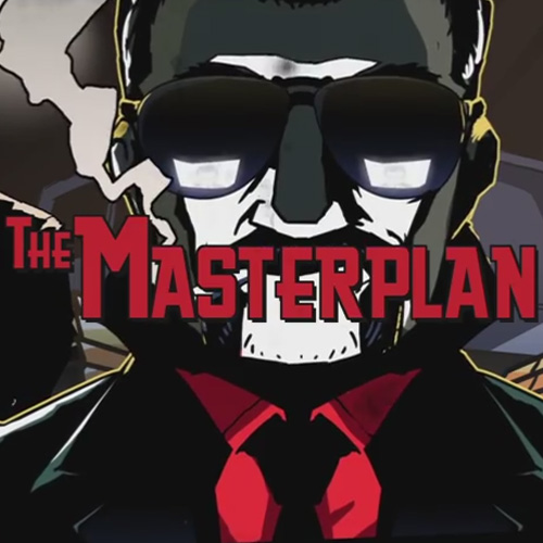 The Masterplan Key Kaufen Preisvergleich