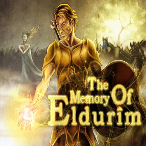 The Memory of Eldurim Key Kaufen Preisvergleich
