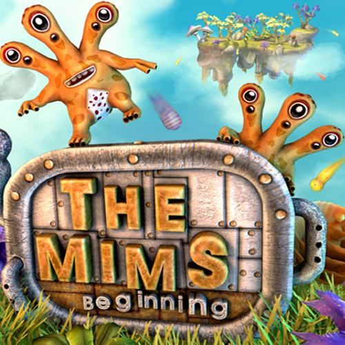 The Mims Beginning Key Kaufen Preisvergleich