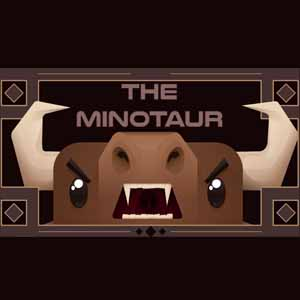 The Minotaur Key Kaufen Preisvergleich