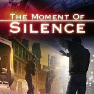 The Moment of Silence Key Kaufen Preisvergleich