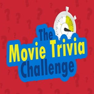 The Movie Trivia Challenge