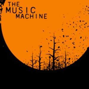 The Music Machine Key Kaufen Preisvergleich