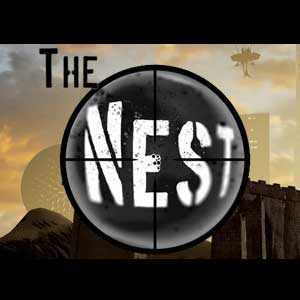The Nest Key Kaufen Preisvergleich
