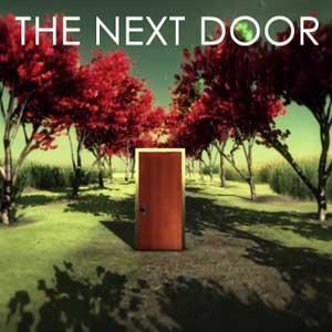 The Next Door Key Kaufen Preisvergleich