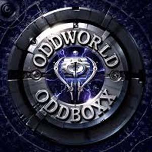 The Oddboxx Key Kaufen Preisvergleich