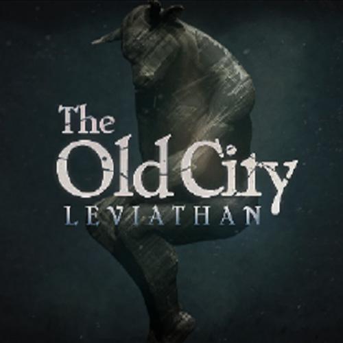 The Old City Leviathan Key Kaufen Preisvergleich