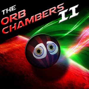 The Orb Chambers 2