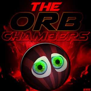 The ORB Chambers Key Kaufen Preisvergleich