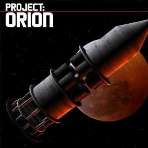 The Orion Project Key Kaufen Preisvergleich
