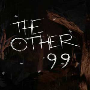 The Other 99 Key Kaufen Preisvergleich