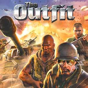 The Outfit Xbox 360 Code Kaufen Preisvergleich