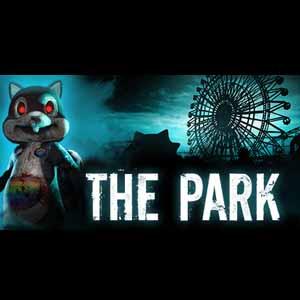 The Park Xbox One Code Kaufen Preisvergleich
