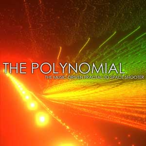 The Polynomial Space of the Music Key Kaufen Preisvergleich