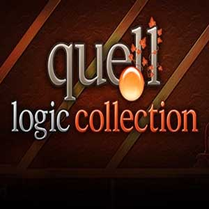 The Quell Logic Collection Key Kaufen Preisvergleich