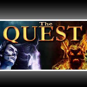 The Quest Key Kaufen Preisvergleich