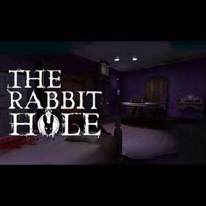 The Rabbit Hole Key Kaufen Preisvergleich