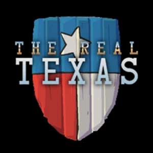 The Real Texas
