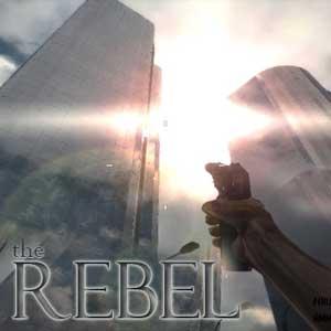 The Rebel Key Kaufen Preisvergleich