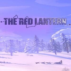 The Red Lantern