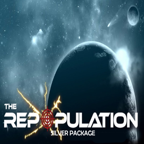 The Repopulation Silver Package Key Kaufen Preisvergleich