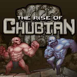 The Rise of Chubtan Key Kaufen Preisvergleich