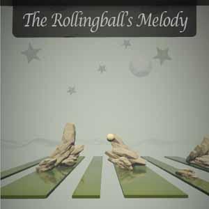 The Rollingballs Melody Key Kaufen Preisvergleich