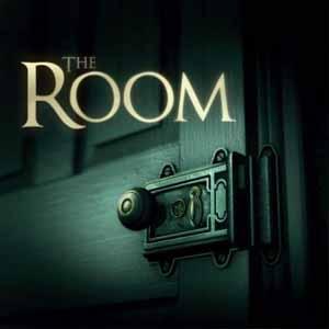 The Room Key Kaufen Preisvergleich