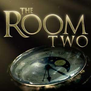The Room Two Key Kaufen Preisvergleich