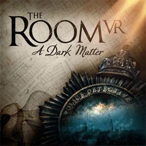 The Room VR A Dark Matter Key kaufen Preisvergleich