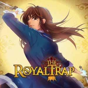 The Royal Trap Key Kaufen Preisvergleich