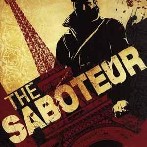 The Saboteur Xbox 360 Code Kaufen Preisvergleich
