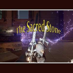 The Sacred Stone A Story Adventure Key Kaufen Preisvergleich