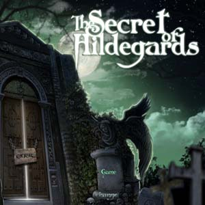 The Secret Of Hildegards Key Kaufen Preisvergleich
