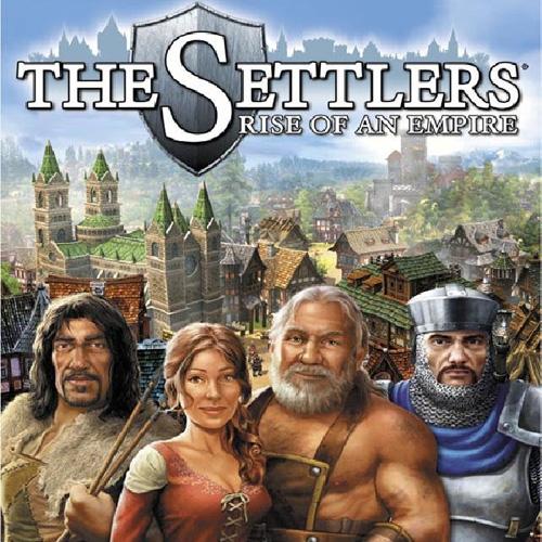 The Settlers 6 Key Kaufen Preisvergleich