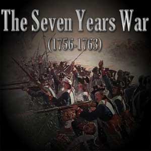 The Seven Years War (1756-1763) Battle Pack Key Kaufen Preisvergleich