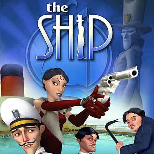 The Ship Key Kaufen Preisvergleich